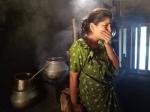 sakhavinte priyasakhi movie neha saxena pictures 999