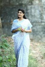 sakhavinte priyasakhi movie neha saxena stills 129