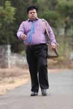 sakhavintepriyasakhi malayalam movie photos 123 001
