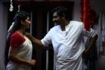 sakhavintepriyasakhi malayalam movie photos 123 010