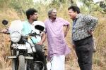 sakhavintepriyasakhi malayalam movie pics 555 001