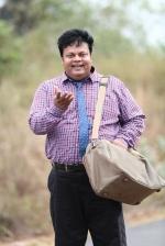 sakhavintepriyasakhi malayalam movie pics 555