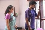 sakhavintepriyasakhi malayalam movie pictures 223 001