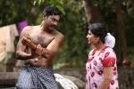 sakhavintepriyasakhi malayalam movie pictures 223 002