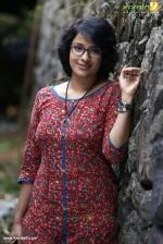 sakhavu malayalam movie aparna gopinath photos 120 001