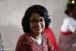 sakhavu malayalam movie aparna gopinath photos 120