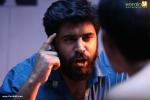 sakhavu malayalam movie nivin pauly pictures 147 00