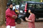 sakhavu malayalam movie nivin pauly pictures 147 002