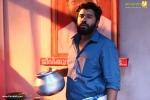 sakhavu malayalam movie nivin pauly pictures 14
