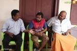 sakhavu malayalam movie photos 123 003