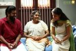 sakhavu malayalam movie photos 123 005