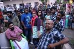 sakhavu malayalam movie photos 123 01