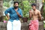 sakhavu malayalam movie photos 123