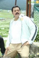 2769salaam kashmir malayalam movie pictures 44 0