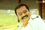 6549salaam kashmir malayalam movie pictures 44 0
