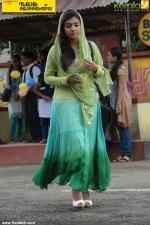 salala mobiles malayalam movie nazriya nazim photos 002