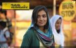 salala mobiles malayalam movie nazriya nazim photos 003
