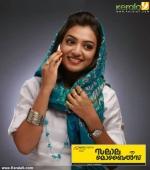 salala mobiles malayalam movie nazriya nazim photos 004