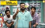 salala mobiles malayalam movie photos