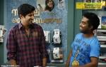 salala mobiles malayalam movie stills 00