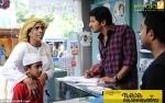 salala mobiles malayalam movie stills 003