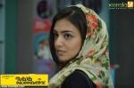 salala mobiles movie nazriya nazim stills 001