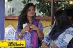 salala mobiles movie nazriya nazim stills 002
