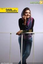 salala mobiles movie nazriya nazim stills 003