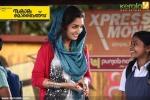 salala mobiles movie nazriya nazim stills 004