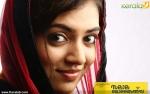salala mobiles movie nazriya nazim stills 005