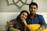 sarasudu telugu movie pics 258