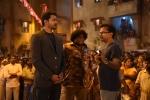 sarkar tamil movie stills 1
