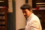 sarkar tamil movie stills 13