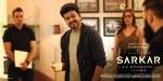 sarkar tamil movie stills 14