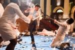 sarkar tamil movie stills 16