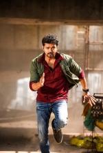 sarkar tamil movie stills 17