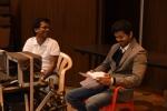 sarkar tamil movie stills 2