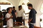sarkar tamil movie stills 3