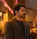 sarkar tamil movie stills 5