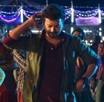 sarkar tamil movie stills 6