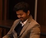 sarkar tamil movie stills 7