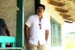anoop menon in sarvopari palakkaran movie photos 006