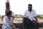 sathriyan tamil movie photos 123 001