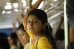 sathriyan tamil movie photos 123 005