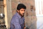 sathriyan tamil movie photos 123 007