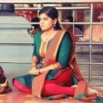 sathriyan tamil movie photos 123