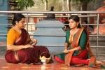 sathriyan tamil movie pics 444 001