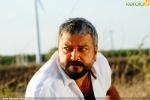 sathya malayalam movie jayaram pictures 159 00