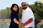 sathya malayalam movie jayaram pictures 159 002