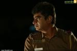 sathya malayalam movie karamana sudheer stills 101 001